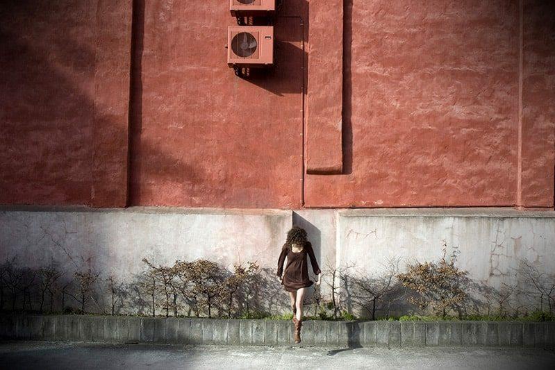 photographie d'Elodie Ledure