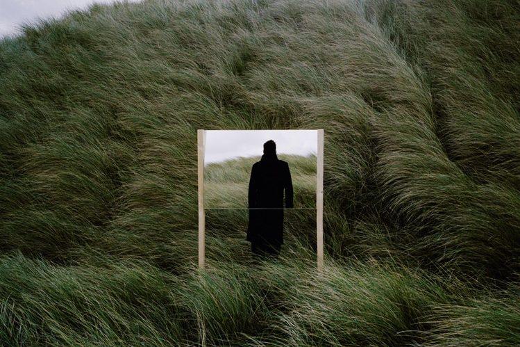 Photographie de Guillaume Amat