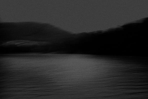 Photographie de Fabien Legay