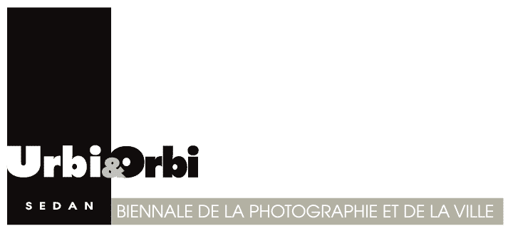 urbiorbi.photo