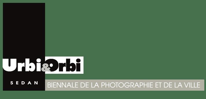 urbiorbi.photo